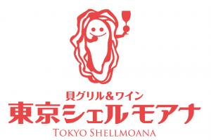 東京シェルモアナ店