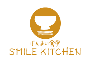 SMILE KITCHEN