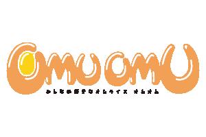 OMUOMU